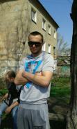 Маноли Дмитрий