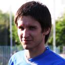 Озямов Владислав