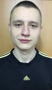 Аркатов Вячеслав