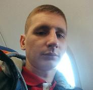 Сырбу Михаил