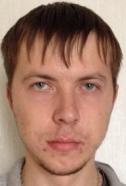 Вилков Сергей