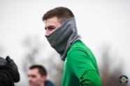 Харчиков Алексей