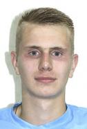 Свирин Антон
