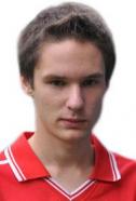 Буканов Дмитрий