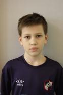 Зюзин Борис