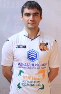 Орловский Александр