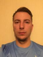 Журавлев Александр