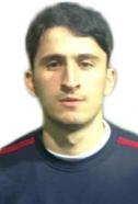 Шавлохов Заурбек