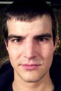 Дрогин Дмитрий