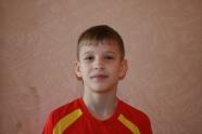 Шмаков Пётр