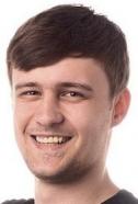 Мясников Владимир