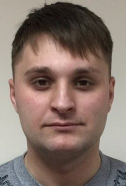 Сухоцкий Олег