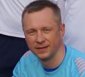 Видюк Алексей