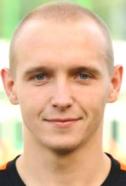 Жарков Андрей