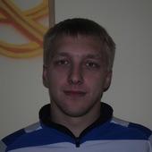 Каменский Алексей