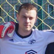Горбатов Дмитрий