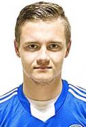 Reshetnyak Mikhail