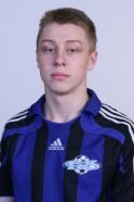 Халезов Семён