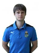 Сучков Владислав