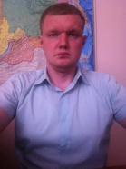 Шибанов Андрей