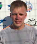 Ганжов Евгений