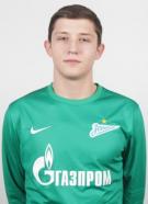 Rybikov Nikolay