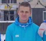 Женевский Александр