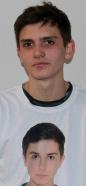 Кравченко Дмитрий