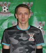 Курков Сергей