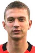Maslennikov Aleksandr