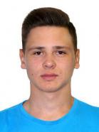 Нафуков Наиль