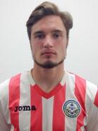 Манаев Станислав