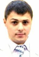 Теплухин Евгений