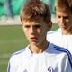 Зехов Валентин