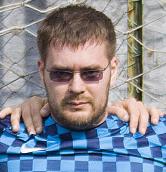 Зотиков Михаил