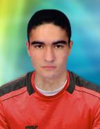 Саркисов Вячеслав