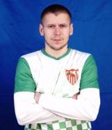 Матвеев Владимир