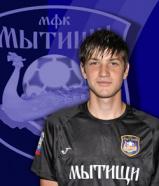 Рулев Вадим