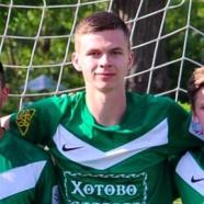 Кочетышкин Андрей