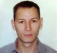 Кириченко Артем