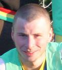 Гергелев Эдгар