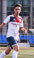 Загиров Шамиль