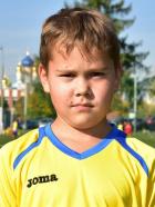 Лыков Егор