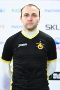 Рузавин Андрей