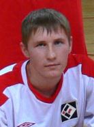 Михеев Денис