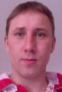 Макашов Сергей