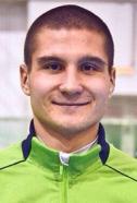 Швецов Борис