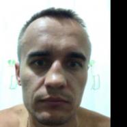 Убейкобылин Алексей