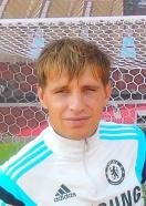 Апанасенко Евгений