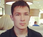 Турсумбаев Сахиб